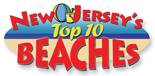 new-jersey-top-ten-beaches-logo