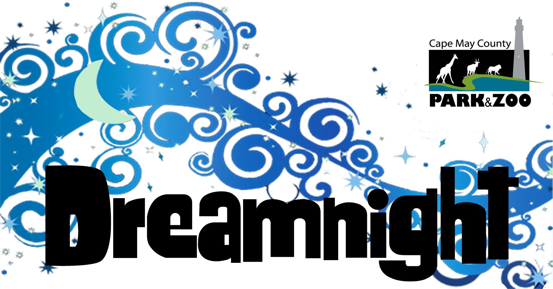 dreamnight logo19