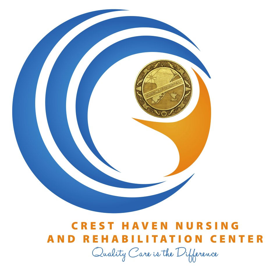 Crest Haven Nursing and Rehabilitation Center - Quality Care is the Difference