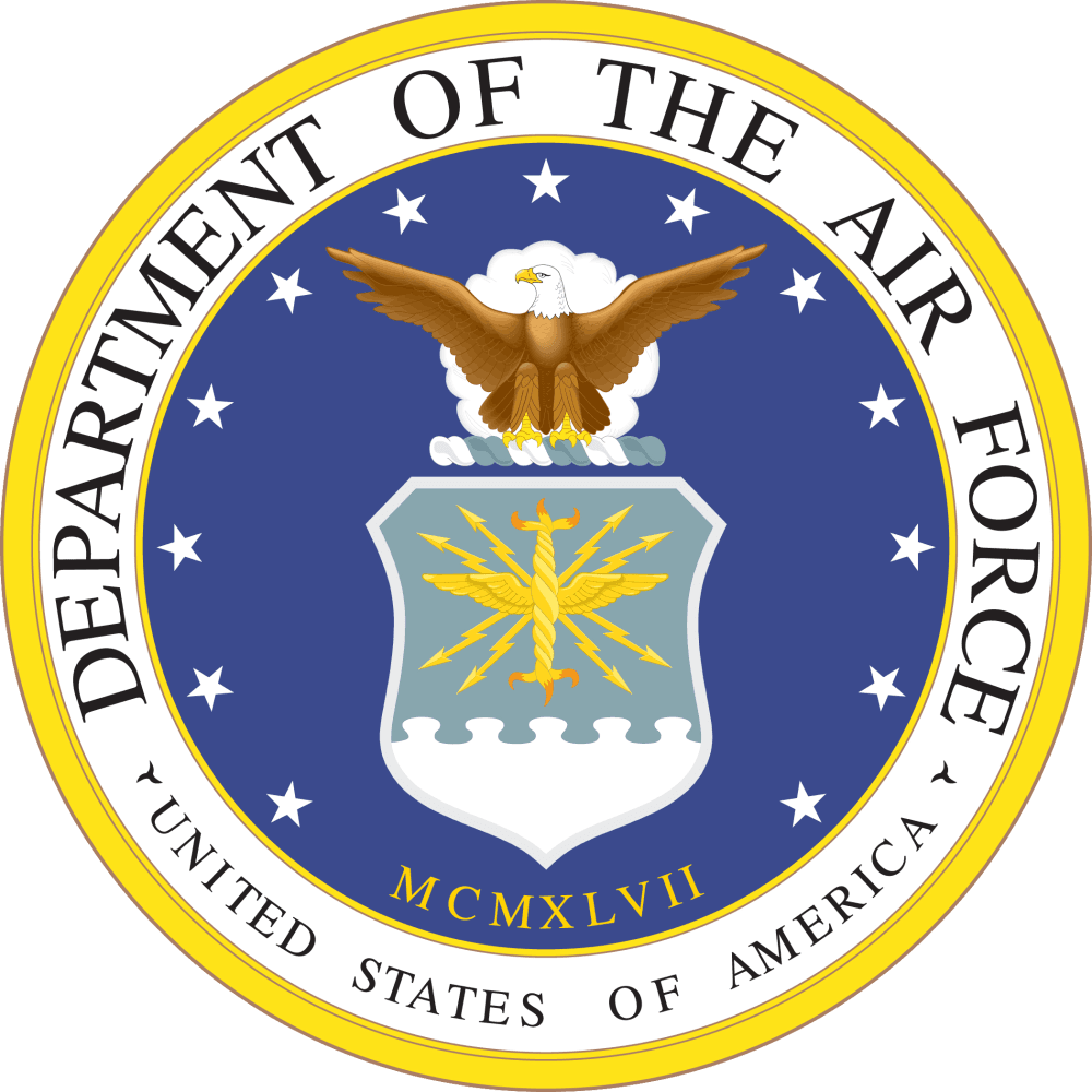Seal_of_the_U.S._Department_of_the_Air_Force