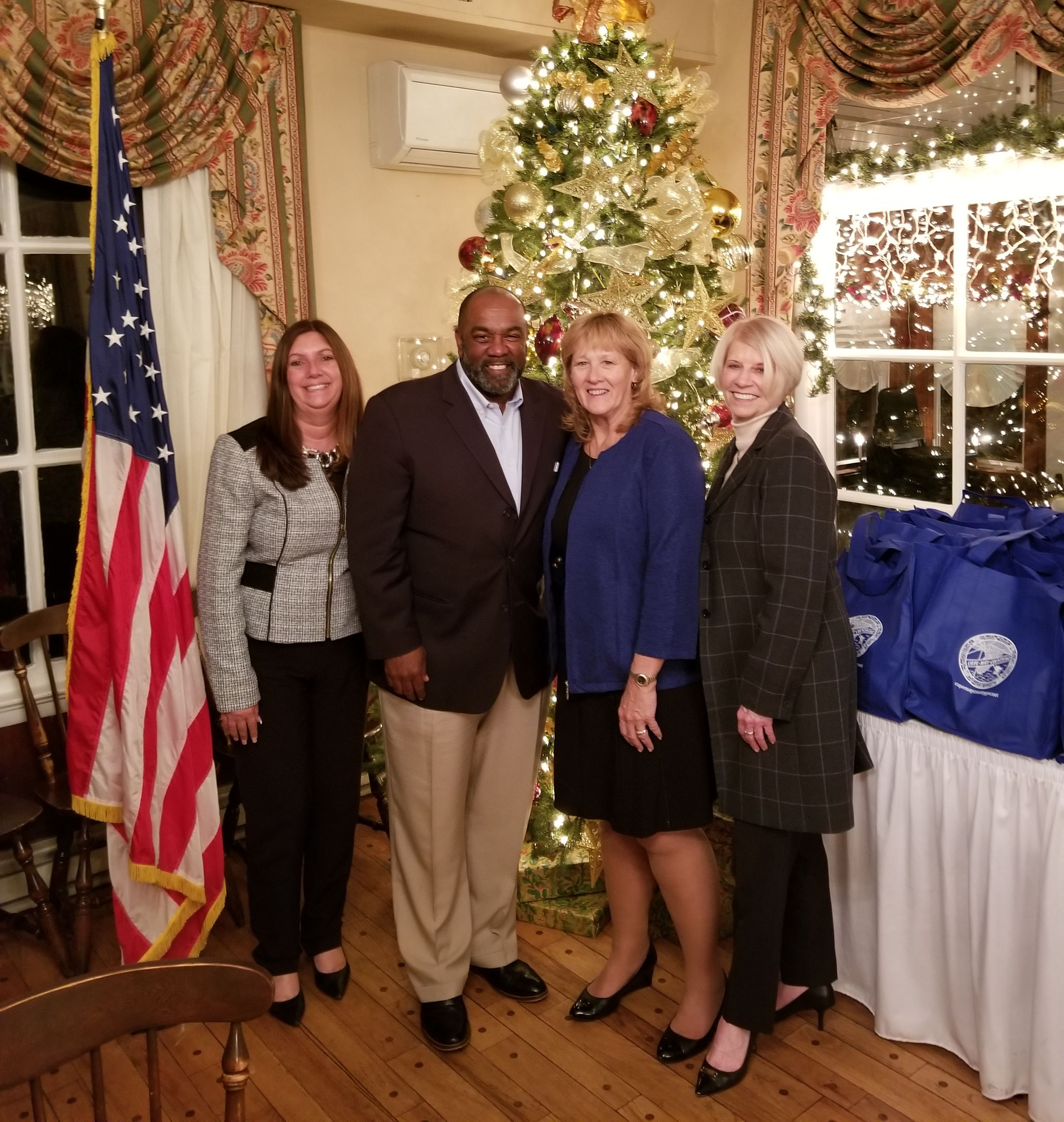 SNJ Freeholders Assn 2019A